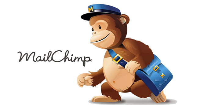 mail_chimp