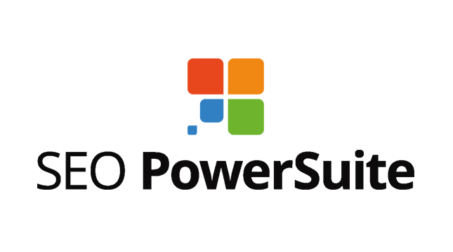 seo_powersuite